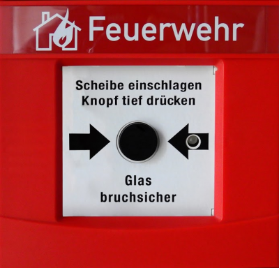 gallery/login_feuermelder